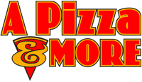 A Pizza More